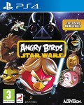 Revendre Angry Birds Star Wars - Estimation