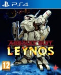 Revendre Assault Suit Leynos - Estimation