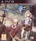 Revendre Atelier Escha & Logy: Alchemists of the Dusk Sky - Estimation