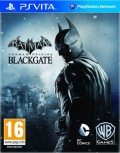 Revendre Batman: Arkham Origins - Blackgate - Estimation