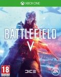 Revendre Battlefield V   - Estimation