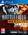 Revendre Battlefield: Hardline - Estimation