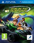 Revendre Ben 10: Galactic Racing - Estimation