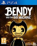 Revendre Bendy and the Ink Machine   - Estimation