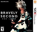 Revendre Bravely Second: End Layer (import USA) - Estimation