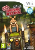 Revendre Calvin Tucker's Farm Animal Racing (Sans Volant) - Estimation