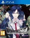 Revendre Chaos Child - Estimation