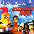 Revendre Chicken Run - Estimation