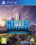 Revendre Cities : Skylines - Estimation