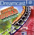 Revendre Coaster Works - Estimation