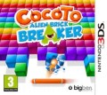 Revendre Cocoto: Alien Brick Breaker - Estimation