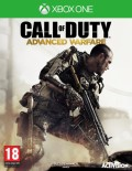 Revendre Call of Duty: Advanced Warfare - Estimation