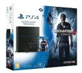 Revendre Console PlayStation 4 (1 To) avec Uncharted 4 - Estimation