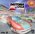 Revendre Daytona USA 2001 (import japonais) - Estimation