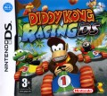 Revendre Diddy kong racing - Estimation