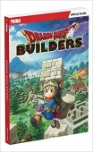 Revendre Guide Dragon Quest Builders - Estimation
