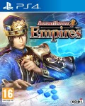 Revendre Dynasty Warriors 8: Empires - Estimation