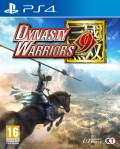 Revendre Dynasty Warriors 9 - Estimation
