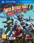 Revendre Earth Defense Force 2 : Invaders From Planet Space - Estimation