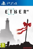 Revendre Ether One - Estimation