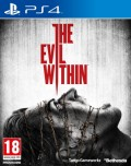 Revendre The Evil Within - Estimation