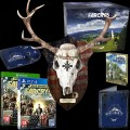 Revendre Far Cry 5 - Édition Collector Hope County - Estimation