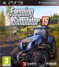 Revendre Farming Simulator 15  - Estimation