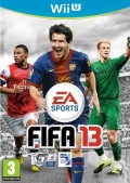 Revendre Fifa 13 - Estimation