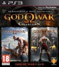 Revendre God of War Collection  - Estimation