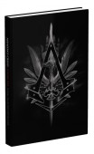 Revendre Guide Assassin's Creed Syndicate - Édition Collector - Estimation