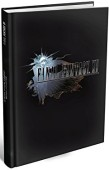 Revendre Guide Final Fantasy XV - Édition Collector - Estimation