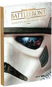 Revendre Guide Star Wars Battlefront Édition Collector - Estimation