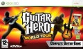 Revendre Guitar Hero : World tour avec Guitare - Estimation
