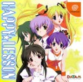 Revendre Happy lesson (import japonais) - Estimation