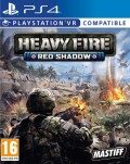 Revendre Heavy Fire: Red Shadow  - Estimation