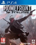 Revendre Homefront : The Revolution - Estimation