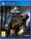 Revendre Jurassic World: Evolution  - Estimation
