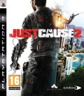 Revendre Just Cause 2 - Estimation