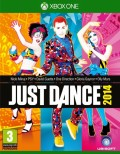 Revendre Just Dance 2014 - Estimation