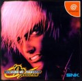 Revendre The King of Fighters 99 Evolution (Import Japonais) - Estimation