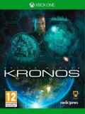 Revendre Battle Worlds: Kronos - Estimation