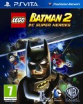 Revendre Lego Batman 2: DC Super heroes - Estimation