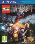 Revendre Lego: Le Hobbit - Estimation