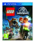 Revendre Lego Jurassic World - Estimation