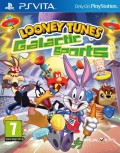 Revendre Looney Tunes: Galactic Sports  - Estimation
