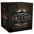 Revendre Lords of the Fallen - Édition Collector - Estimation