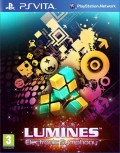 Revendre Lumines Electronic Symphony - Estimation