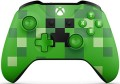 Revendre Manette Xbox One Sans Fil Minecraft Creeper - Estimation