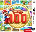 Revendre Mario Party : The Top 100 sous blister - Estimation
