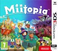 Revendre Miitopia - Estimation